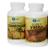 Up to 71% Off Weight-Loss Supplements