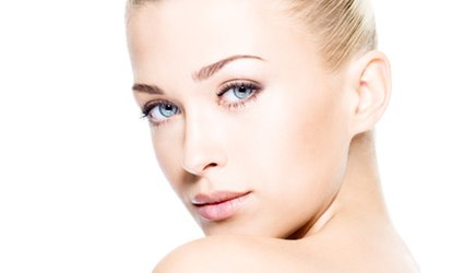 Laser facelift gelaats- en halsbehandelingen bij Perfect You Skin Clinic in Arnhem