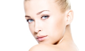 Perfect You Sint Niklaas: Ulthera HIFU facelift therapie op verschillende zones bij Perfect You Arnhem