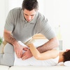 Chiropractic Package + 2 Treatments