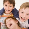 Up to 57% Off Indoor-Play Outings