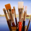 Up to 72% Off Painting Class on Sunset Cruise