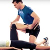 67% Off Personal-Training Sessions