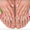 Up to 57% Off Spa Services in Parkville