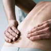 82% Off Spinal Decompression