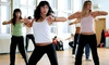 Personal Best - Lexington-Fayette: $49 for One Month of Unlimited Fitness Classes at Personal Best ($100 Value)