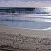 Stay at PB Surf Beachside Inn in San Diego, CA