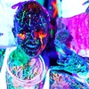 Neon Dash – Up to 51% Off Entry