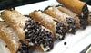 Ripka's Bridgeport Market - Enterprise Zone: Gourmet Groceries or Gourmet Homestyle Dine-In Food atRipka's Bridgeport Market(50% Off)
