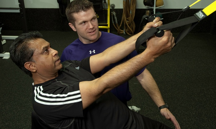 Fitness: The Advantages and Disadvantages of Hiring a Personal Trainer