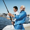 62% Off from Upper Chesapeake Bay Charters