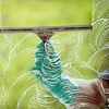 Up to 65% Off Window Washing