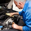 Up to 64% Off Oil Change with Tire Rotation
