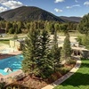 4-Star Mountainside Property at Keystone Resort