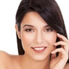 74% Off Spider-Vein Removal Treatments