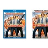 MacGruber: Unrated Edition on Blu-ray or DVD