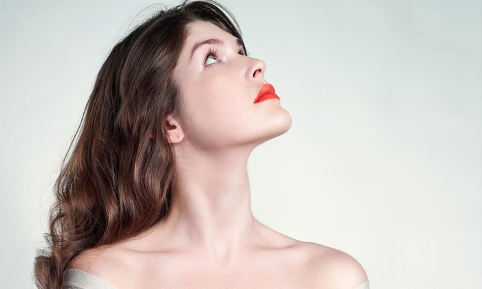 Juvly Aesthetics - Juvly Aesthetics:  $599 for One Vial of Kybella at Juvly Aesthetics ($1,200Value)