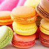 Up to 33% Off Admission to the New England Dessert Showcase