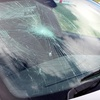 Up to 55% Off Windshield Repair at Accuracy Glass