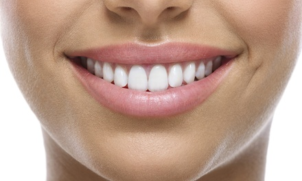 $2,999 for Complete Invisalign Orthodontic Treatment at Class One Orthodontic Associates ($6,000 Value)