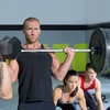 Up to 77% Off at CrossFit Valeo