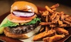 Silver Spoon Cafe - Cold Spring: American Cuisine Breakfast, Lunch, and Dinner for Two or Four at Silver Spoon Cafe (Up to 46% Off)