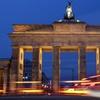 2 Stunden Stadtführung Berlin