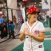 Up to 66% Off T-Mobile All-Star FanFest