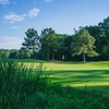 Up to 44% Off Golf Packages