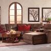 La-Z-Boy Furniture Galleries – $99 for $250 Value