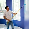 Up to 70% Off House-Painting Services