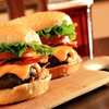 50% Off Pub Food and Drinks at Scorekeepers