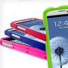 $8.99 for Trident Smartphone Cases
