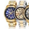 Invicta I-Force Men's Chronograph Watch