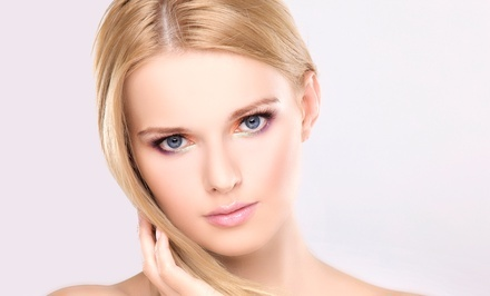 $68 for a Couples Facial at Ageless Spa & Boutique ($138 Value)