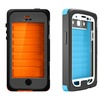 Otterbox Armor Series Case for iPhone 4/4S or 5 or Samsung Galaxy SIII