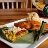 Half Off Mexican Cuisine at Mago Grill & Cantina