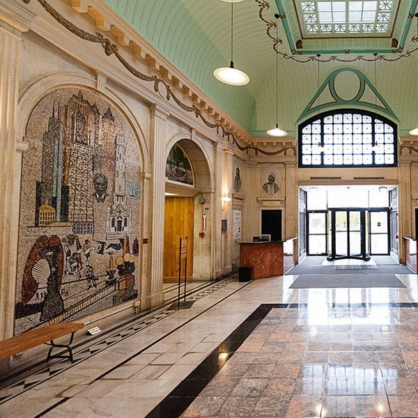 The DuSable Museum of African American History - Up To 57% Off ...