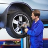 55% Off Oil Change Services at Keystone Auto and Tire Center