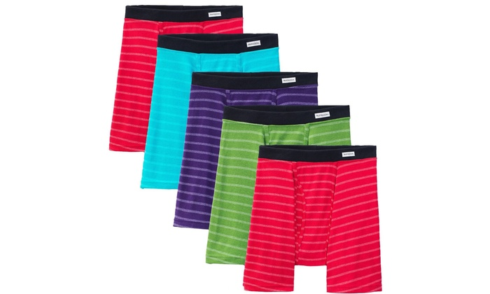 Red Fruit Of The Loom Boxer Briefs Cheap Viagra Rxlist