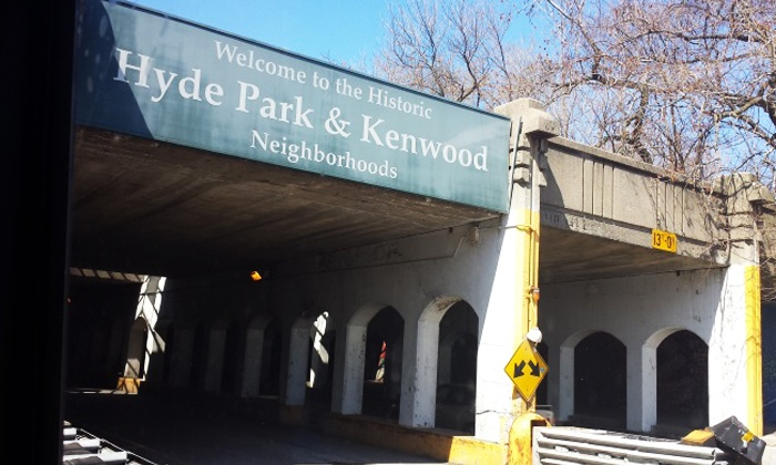 A Taste of Hyde Park - Multiple Locations: Eat Hyde Park or Sweet Hyde Park Tour for 1, 2, or 4 from A Taste of Hyde Park Walking Tours (Up to 56% Value)