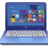 "HP Stream 11.6"" Laptop PCs with Intel Celeron Processors"