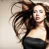 Extension King Hair Salon - South Beach: Clear or Color Gloss Service (up to a $45 value)