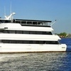 Up to 50% Off Harbour Tour from Ben Franklin Yacht
