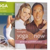 Gaiam Yoga DVD Collection (3-Pack)