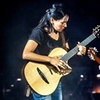 Rodrigo y Gabriela – Up to 65% Off Concert