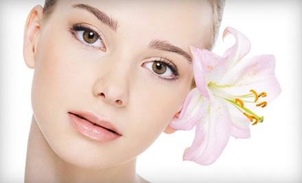$250 for $500 Worth of Services at SkinKlinic of Edina