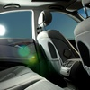Up to 84% Off Mobile Detailing from Fresh Service