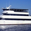 "Up to 54% Off Cruises on ""The Ben Franklin Yacht"""