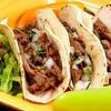 45% Off Authentic Tex-Mex Cuisine at Grande Lettys
